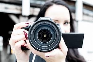 Kamera Verstecken Tipps : kamera einstellungen verstehen bessere fotos f r blogger ~ Yasmunasinghe.com Haus und Dekorationen