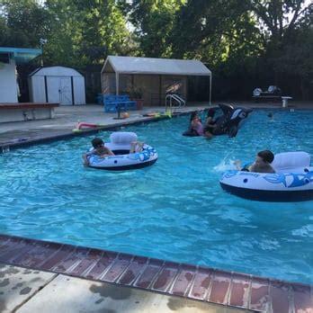 Buena Vista Swim Club  Swimming Pools  197 Cortsen Rd