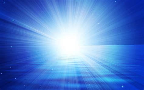 seeing flashes of white light spiritual hình nền ánh sáng