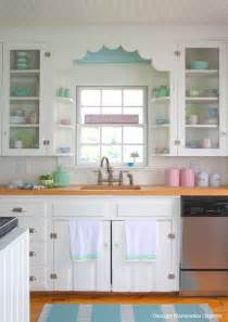 cottage kitchen decorating ideas cottage style tracey rapisardi style