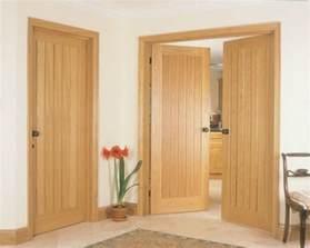 new interior doors for home interior oak doors buying guide interior exterior doors design