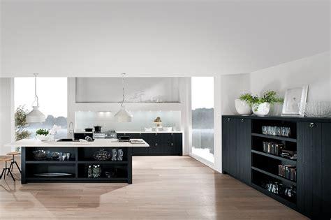 cuisines rognon cuisine classique ou traditionnelle agencement et