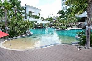 amari orchid resort tower pattaya hotel bewertung With katzennetz balkon mit amari garden pattaya