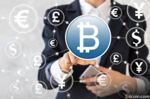 Having funds immediately available is critical for the survival of many small businesses. The Ultimate Guide To Accepting Bitcoin Payments At Your Store   Ice Gold