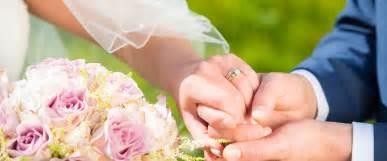 bridal shops edinburgh weddings at edinburgh castle
