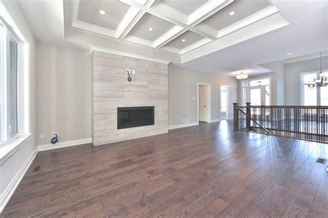 light gray hardwood floors dark wood floors with light gray walls home fatare