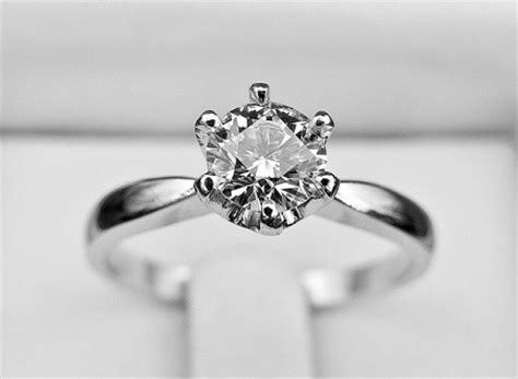blue wedding ring rings photo gallery check out the best designs here