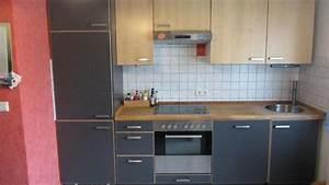 Küchenzeile Ikea Gebraucht : einbauherd neu und gebraucht kaufen bei ~ Michelbontemps.com Haus und Dekorationen