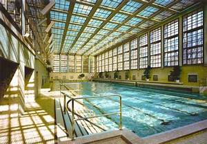 Pools In Berlin : stadtbad mitte swimming pools top10berlin ~ Eleganceandgraceweddings.com Haus und Dekorationen