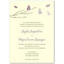 wording for wedding invitations wedding invitations how to word wedding invitations