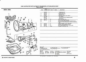 48re Transmission Wiring Diagram