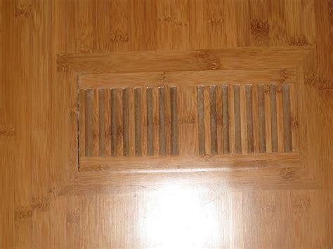 flush mount wood floor vent installation milwaukee wi my