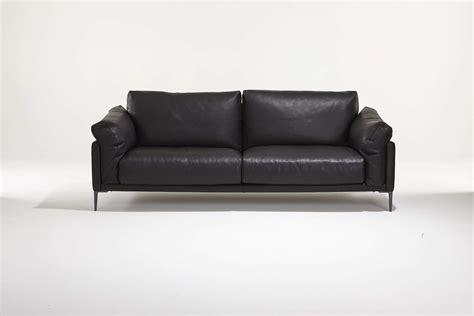 canapé de designer canapé contemporain haut de gamme design et fabrication