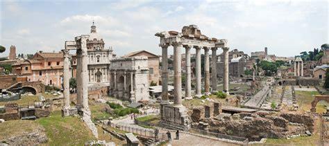 Fichierle Forum Romain (rome) (5990686891)jpg — Wikipédia