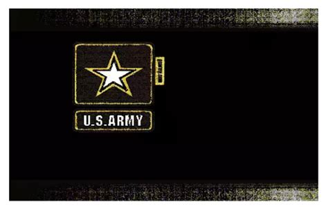 great military army powerpoint templates ginva