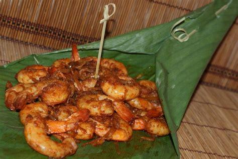 la cuisine ivoirienne la cuisine ivoirienne en un clic avec la première