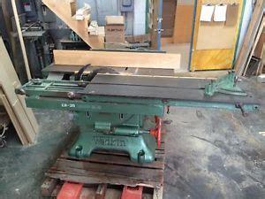 pin  thomas vati  woodworking woodworking machine
