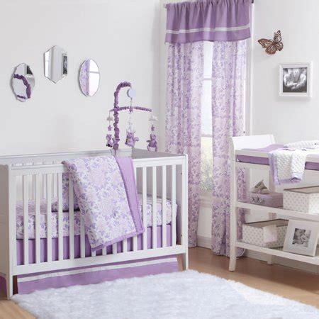 elephant nursery bedding the peanut shell 4 baby crib bedding set