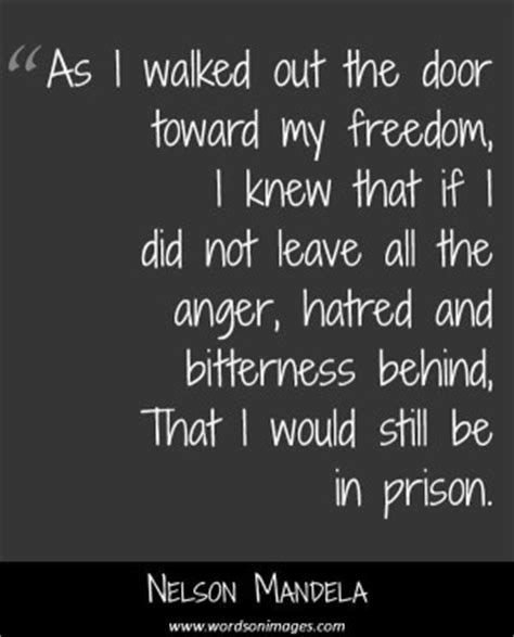 Funny Jail Quotes And Sayings Quotesgram. Quotes About Love In Hard Times. Short Quotes Example. Song Quotes Wall Art. Joel Osteen Quotes To Live By. Fashion Good Quotes. Do You Know Quotes. Christmas Quotes From Movies. Christian Quotes To Start The Day