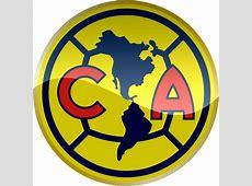 Mexico Liga MX HD Logos 201516 Football Logos