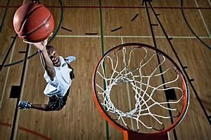 Boys & Girls Basketball College Showcase - Next Level ...