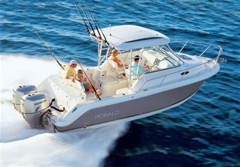 Best Fish And Ski Boat On The Market by Fishing Sports Followers