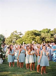181 best wedding images on pinterest weddings decor With christian wedding ceremony songs