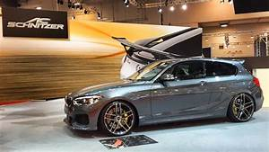 Turbo Bmw Serie 1 : ac schnitzer shows bmw 150d a 1 series stuffed with tri turbo awesomeness autoevolution ~ Maxctalentgroup.com Avis de Voitures