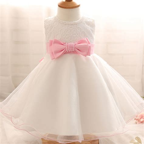 2 year baby girl dresses online 2 year baby girl dresses for sale baby girl dresses online usa eligent prom dresses