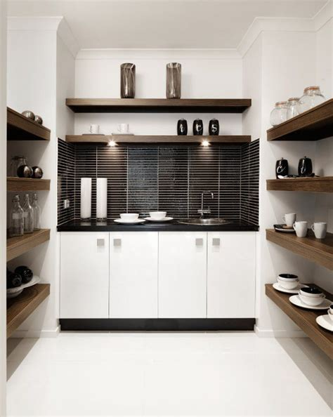 in design kitchens 19 best images about walk in pantry butlers pantry on 1822