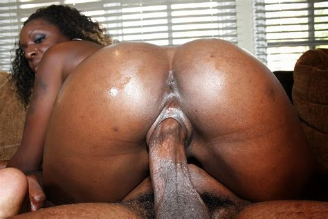 African Porn Lets Fuck February 2014