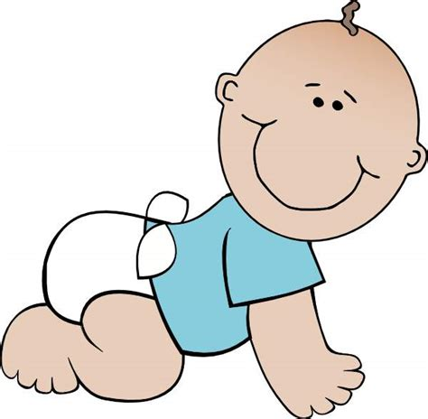 Baby Boy Clipart Baby Boy Clip Images Clipart Best Clipart Best