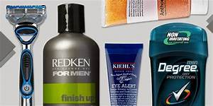 13 Men's Grooming Products That Women Should Use Too ...