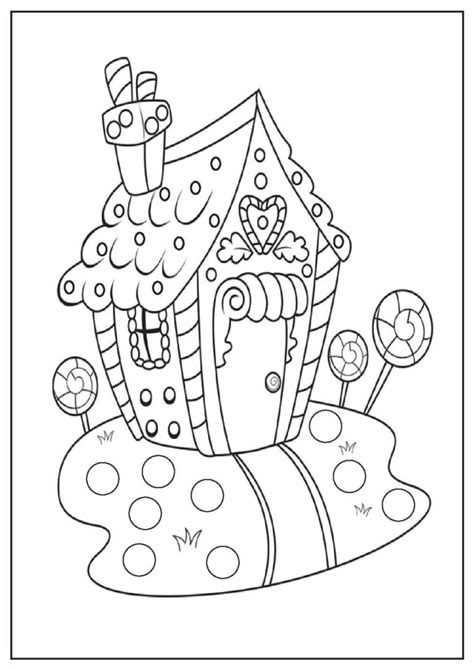 coloring pages christmas coloring pages printable