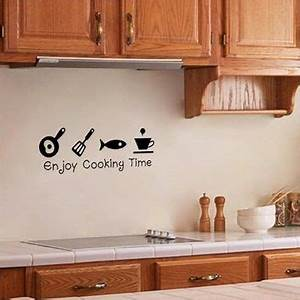 best tile decal products on wanelo With best brand of paint for kitchen cabinets with 8 5 x 11 sticker paper