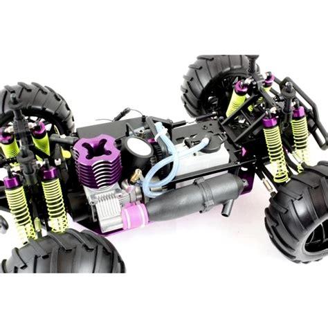 nitro monster download free monster trucks nitro full rockdragon