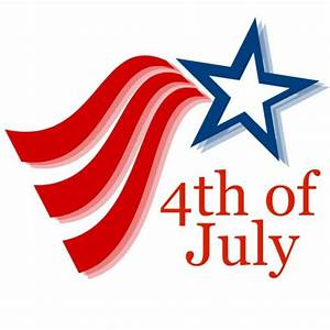 Free Fourth of July Clipart | HubPages
