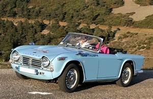 Rachat De Vehicule De Plus De 10 Ans : carte grise collection infos pratiques le blog eplaque ~ Gottalentnigeria.com Avis de Voitures