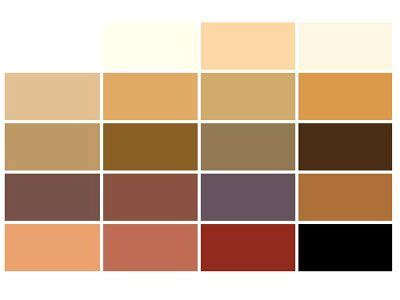 crown paints colour chart related keywords crown paints