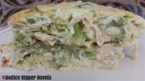 better homes and gardens quiche recipe bodice ripper novels quiche recipes from better homes and gardens