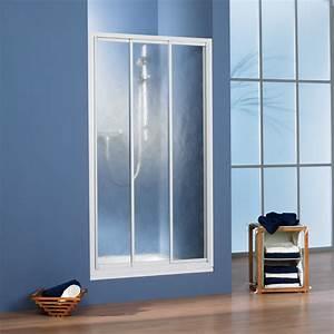 Duschschiebetür 3 Teilig : hsk duscht r nischent r prima 200075 kg gleitt r 3 teilig kunstglas nische ~ Bigdaddyawards.com Haus und Dekorationen