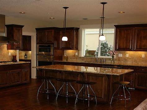 ideas for kitchen paint kitchen paint ideas kitchen paint colors with