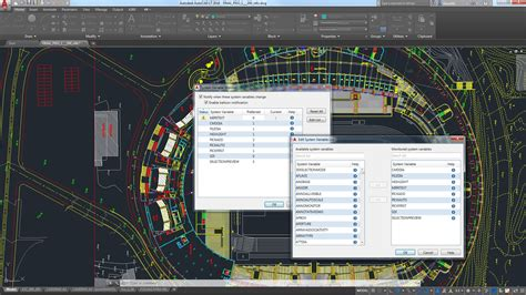 autocad lt  drafting drawing software autodesk