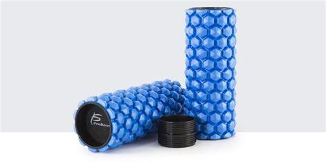 foam rollers  muscles   high density