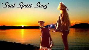 native american spiritual healing