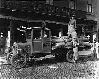 clydesdale motor truck company wikipedia