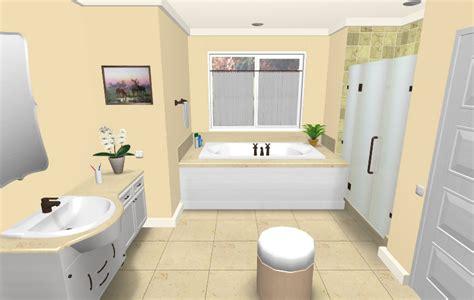 bathroom design planner 3d bathroom planner create a closely bathroom