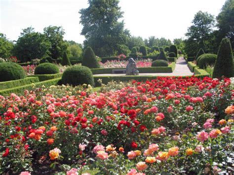 Britzer Garten Kalender by Britzer Garten Tip Berlin