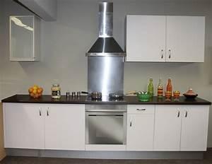 caisson meuble cuisine brico depot cuisine idees de With caisson meuble cuisine brico depot