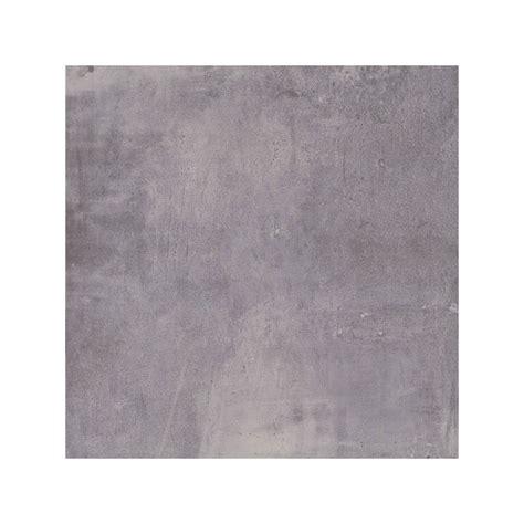 resine pour sol exterieur pour gravier sol exterieur beton awesome resine pour sol exterieur pour gravier oregistro realiser une allee